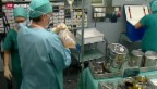 Video «Neues Transplantationsgesetz» abspielen