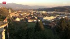 Video «Wirtschaftsboom im Tessin» abspielen