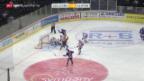 Video «Spielbericht ZSC Lions - Kloten («sportpanorama»)» abspielen
