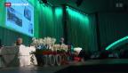 Video «100 Jahre Hauseigentümerverband» abspielen