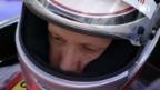 Video ««Einstein» fährt Formel 1» abspielen