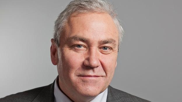 Alois Gmür, CVP SZ