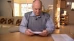 Video «Was der Verkäufer verschweigt» abspielen
