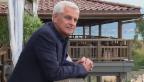 Video «Thai-Tempel: Franco Knie ist neu auch Gastronom» abspielen
