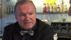 Video «Longchamp: «Bewegung ist vor allem in der Mitte»» abspielen