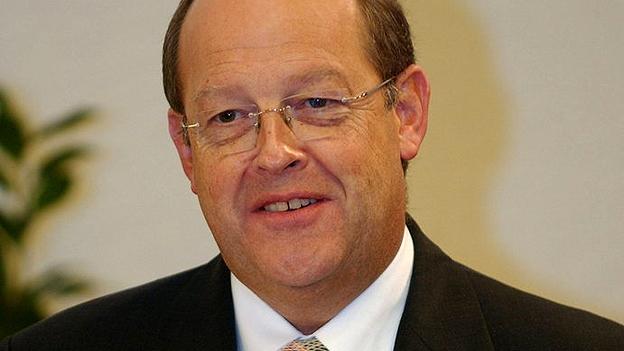 Interview mit Stadtrat Fredy Brunner, FDP (09.06.13)