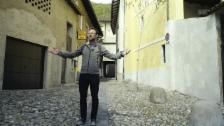 Video ««Wunderland»: Hoppalas Malcantone» abspielen