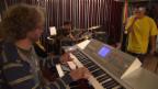 Video «00er: Phenomden und der Schweizer Reggae» abspielen