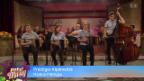 Video «Prättiger Alpämeitiä» abspielen