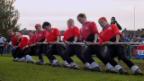 Video «Seilzieherinnen Nationalteam» abspielen