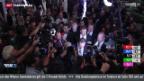 Video «Wien bleibt sozialdemokratisch» abspielen