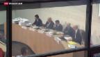 Video «Mögliche Atom-Endlager im Weinland und in der Region Bözberg» abspielen