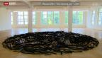 Video ««Hallen für Neue Kunst» schliessen» abspielen