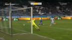 Video «Basel weiterhin auf Formsuche» abspielen