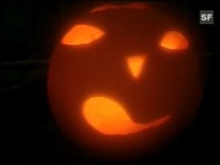 Video «Cultural Phenomena: Halloween (7/29)» abspielen