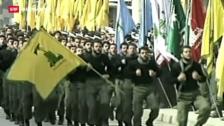 Video «EU behandelt Hisbollah als Terrororganisation» abspielen