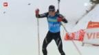 Video «Biathlon in der Schweiz» abspielen