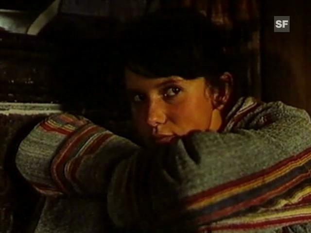 Höhenfeuer (1985)