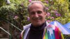Video «Carlo Rampazzi: Von chinesischen Vasen und frechen Schildkröten» abspielen