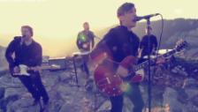 Video ««Yokko» mit ihrem Song «Loaded Dice»» abspielen