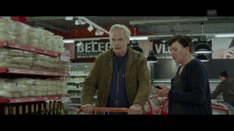 Video ««Gratis» - Komödie aus den Niederlanden» abspielen