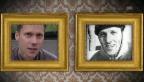 Video ««Ich trage einen grossen Namen» – Folge 4» abspielen