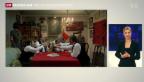 Video «Skandal um Dokumentarfilm «Im Keller»» abspielen
