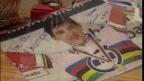 Video «Die Meilensteine in Cancellaras grossartiger Karriere» abspielen