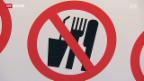 Video «Weniger Abfallkübel für weniger Abfall» abspielen