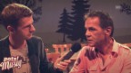 Video ««Potzmusig» hinter den Kulissen: Fritz Dünner» abspielen
