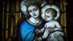 Video «Pfarrei in Aufruhr: wenn der Priester Knabenfüsse massiert» abspielen