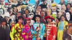 Video «Meisterwerk der Popgeschichte» abspielen