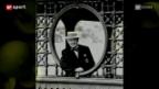 Video «Tscheggsch de Pögg: Wer erfand das Tie-Break?» abspielen