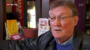 Video «FOKUS: Ängste der Exil-Briten» abspielen