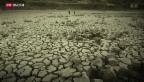 Video «Berichterstattung zum Klimawandel» abspielen