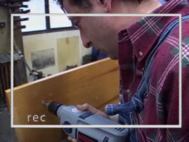 Bohrmaschinen im Test