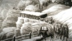 Video «Die Schweiz, eine Handelsnation mit Tradition» abspielen