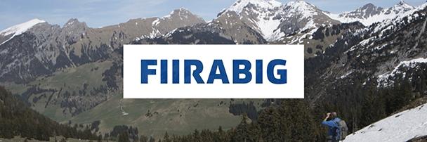 Fiirabig