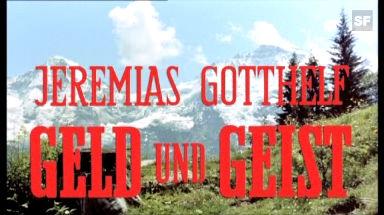 Video ««Geld und Geist», 1964 (Filmausschnitt)» abspielen