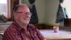 Video «Gespräch mit Arno Jehli und Frowin Neff» abspielen
