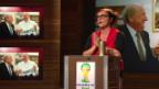 Video «Anet Corti und Dani Ziegler zur Fifa» abspielen