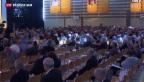 Video «Entmachtung der Sika-Erben» abspielen