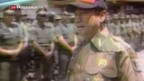 Video «Panamas Ex-Diktator ist tot» abspielen