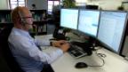 Video «Arztzeugnis via Telefon» abspielen