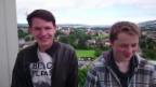 Video «Das junge Sursee» abspielen