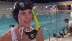 Video «Frey von Sinnen – Folge 1: Unterwasser-Hockey» abspielen