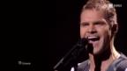 Video «Estland: Ott Lepland» abspielen