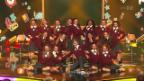 Video ««Steep Dance Crew» tanzen Hip-Hop» abspielen