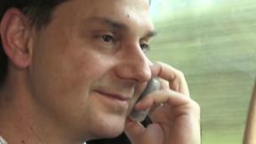 Video «Der griechische Steuereintreiber» abspielen