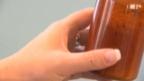 Video «Apotheke: Günstiger ohne Arztrezept» abspielen